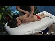 Sabaidee thai massage vuxen sex