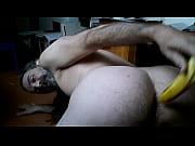 Подвезли в лесу и трахнули порно видео