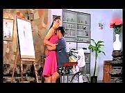 классический порно фильм белоснежка и семь гномов