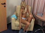 Частное домашнее ото голых женщин