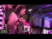 Смотреть порно девушка с большими круглыми сиськами домашнее порно