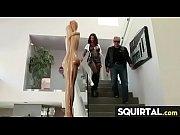 Sex datoer bournemouth gratis erotisk annoncer