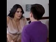 секретарша порно расскпзы