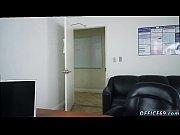 Видео висячие сиськи русских девочек