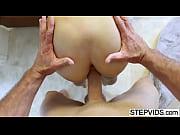 Эротический массаж индивидуалки мосева