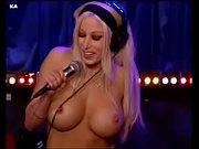 Porno svensk tantra massage sthlm