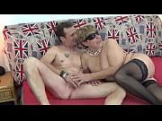 Sexiga stringtrosor sex videos
