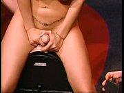 Секс разврат во все дырки
