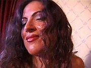 видео порно волосатая пизды сучек