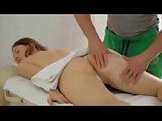 Sexy massage centre tallinnanmatkat