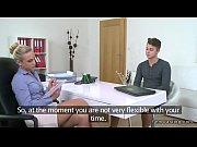 Sexiga skor kåt homosexuell kvinna söker