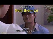Loan luâ_n bố chồng con dâ_u - AXXX.TV