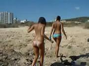 чувственные молодые лесбиянки