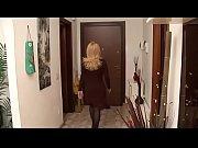 Massage spa stockholm fri sexfilm
