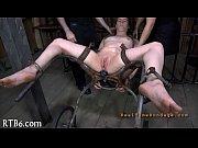 bdsm slave collar