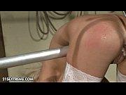 порно онлайн смотреть большие тити