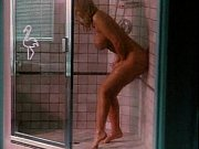 Anna Nicole Smith In Shower