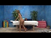 фотососущих голых телок