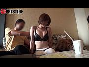 Порносайт подборка женского оргазма беременных
