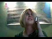 Norsk webcam chat bondage porno