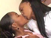 real life teen lesbian couple