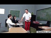 Мульти секс видео на рускамс