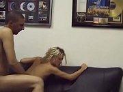 порно актриса льнае оргии