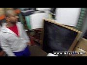 gay handjob blowjob photos desperate boy does anything.