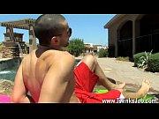 Thai massage in oslo dansk eskorte