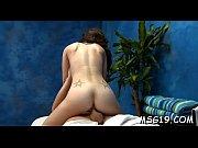 Hot sex video naturlige bryster