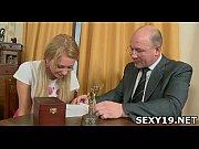 фото секса дома на кровати