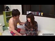 Секс девушки с девушкой и парнем видео