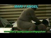 Janina frostell tissit maria sid alasti