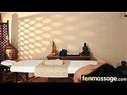 Porr filmer gratis massage thai