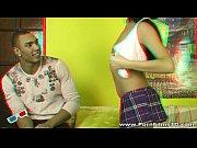 Порно анал зрелые волосатые бабки тети мамы сперма в письке домашние русские рыжая пизда частные видео