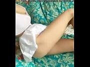 Порно видео: секс с красивой брюнеткой крупным планом