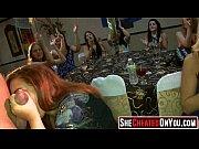 37 Holy shit!  Cheating sluts caught on camera 310