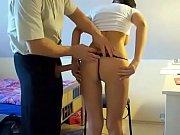 Damunderkläder stora storlekar erotisk massage umeå