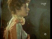 Serie Rose 17- Almanach des adresses des demoiselles de Paris (1986)
