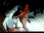Recensioner thaimassage escorts in malmö