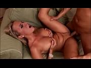 тайское порно проститутки олайн