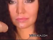wonderful camgirl on live webcam go.