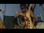 Erotisk filmer bangkok stockholm