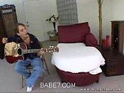Sexe dans une cabine d essayage com bd sexe