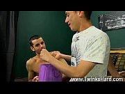 Lesbisk massage seduction girls