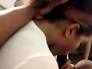 Thai massage helsingør copenhagen escort service