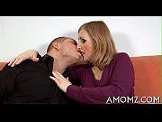 Pornovideoita ilmaiseksi suomi tunteet