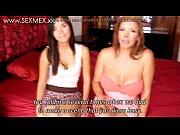 Mintra thai massage independent escort stockholm