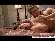 порно мастурбация руками оргазм