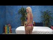 porn куни качественное видео